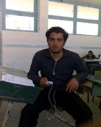 med-ali2008