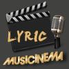 musicinemaLYRIC