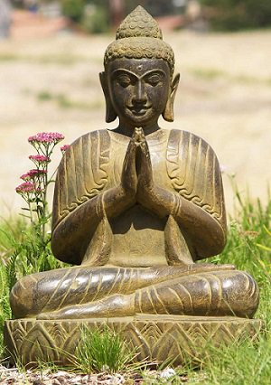 9�me �dition des Rencontres Bouddhisme & Franc-ma�onnerie