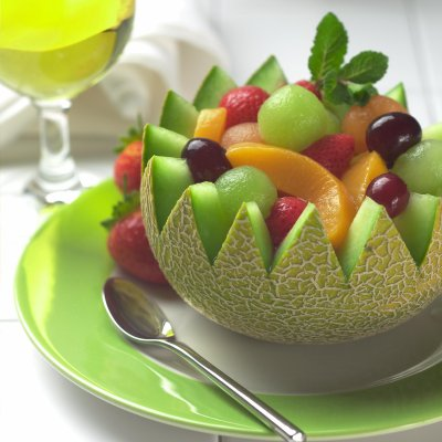 Fruit salade location decoration oranitation mariage for Decoration salade de fruits