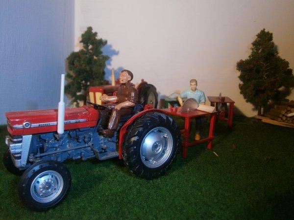 mes banc de scie ne sont pas au norme blog de tracteur mini80210. Black Bedroom Furniture Sets. Home Design Ideas