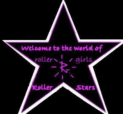 roller-girls54