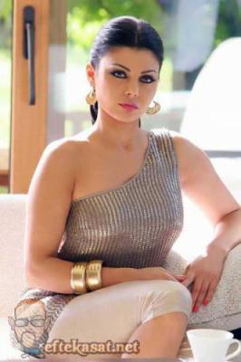 Haifa wehbe les plus belles femmes du monde for Les plus belles suites parentales