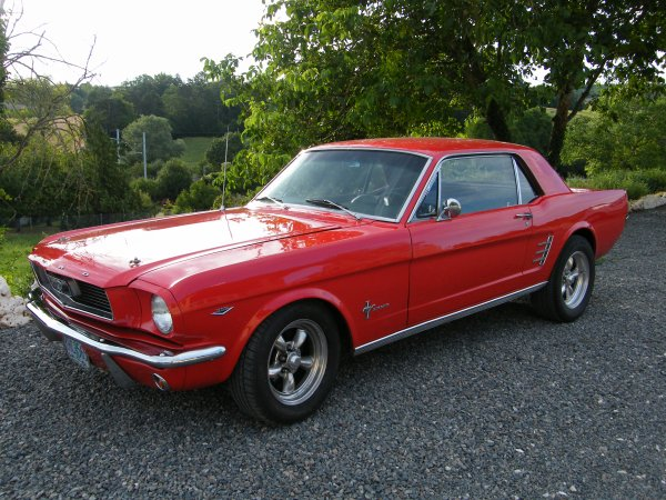 route occasion ford mustang a vendre occasion. Black Bedroom Furniture Sets. Home Design Ideas