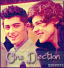 One-Direction-Life-skps0