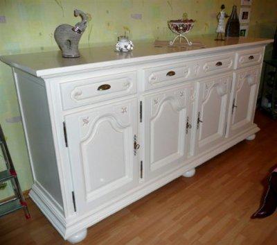 blog de eleonoredeco mimi page 7 la renovation de meubles sans le decapage. Black Bedroom Furniture Sets. Home Design Ideas