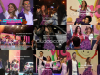 ∞Made in Argentina ~Backstage~Violetta en vivo ~Photoshoot~Martin Fierro∞