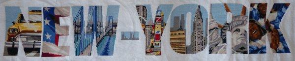 New-York (7)