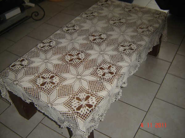 blog de fabienne5762 mes creations au crochet. Black Bedroom Furniture Sets. Home Design Ideas