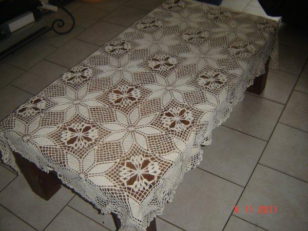 blog de fabienne5762 mes creations au crochet