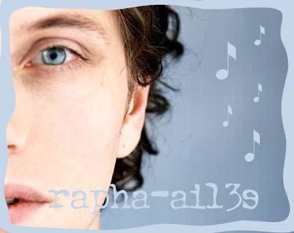 rapha-ail3s