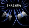 Smash54