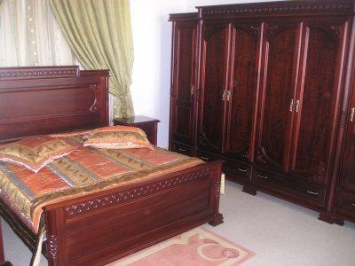 Voici nos chambre a couch blog de skander meubles for Salle a manger kelibia