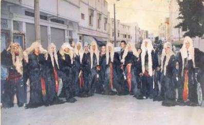 boujloud-2008