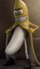 Une-Banane-Teraclope