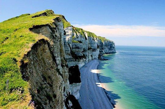 Blog de paysage france le plus beau pays au monde - Le plus beau coup franc du monde ...