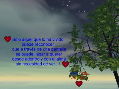 Love Quotes Tagalog Proverbe D Amour Espagnol