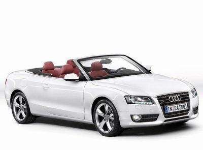 blog de voiture de riche voiture de riche. Black Bedroom Furniture Sets. Home Design Ideas