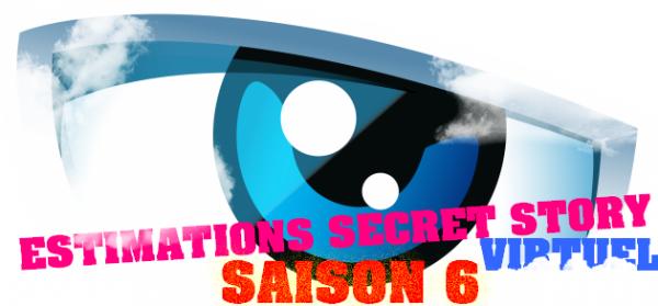 Secret story 6 officiel twitter