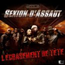 Photo de xSexion--dassaut