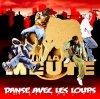 La Meute Feat. Black Mesrimes (Sexion D'assaut) - Je Marche Seul (Prod Ronsha)