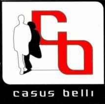 CASUS-BELLI-OFFICIEL
