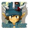 TeamKoeur