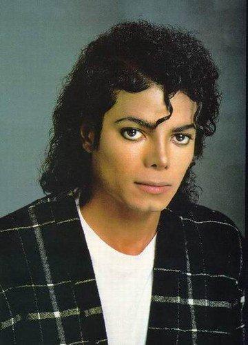 Une lettre �crite par Michael !