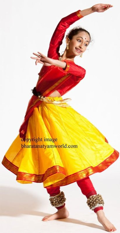 Indian Folk Dance Costumes Indian Folk Dances Musical