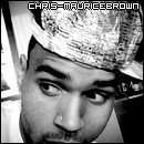 Photo de Chris-MauriceBrown