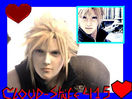 Cloud-Strife415