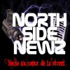 North-Side-News