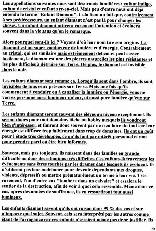 Activation tr s r ussie comment transformer son int rieur for La paix interieur