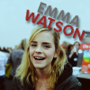 EMWATSON-SOURCE