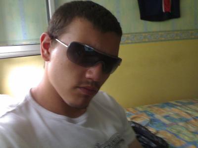 libanais93200
