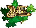 Pictures of Dofus-Ataque