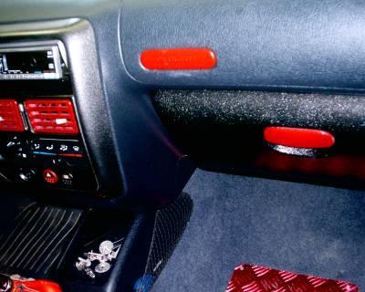 Blog de evolution106 page 3 106 for Faire polir sa voiture