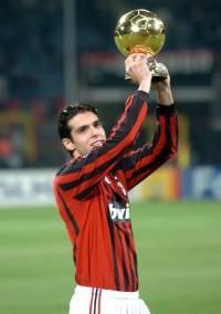 calcio-2005