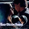 Damon--et--Elena