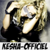 Kesha-Officiel