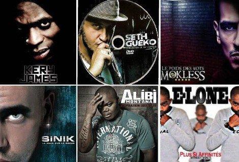 Articles de anti illuminatiii tagg s album rap fran ais for Chiffre 13 illuminati