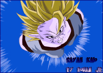 "Ma galerie ""d'oeuvres"" dbz"" 2477159445_small_1"