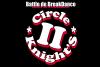 circleknights