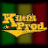 kiltir-prod-familly-974