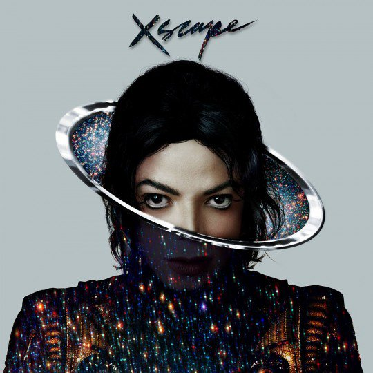 EXCLU : Le nouveau clip de Michael Jackson !