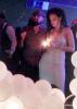 Rihanna et DiCaprio : In Love ?