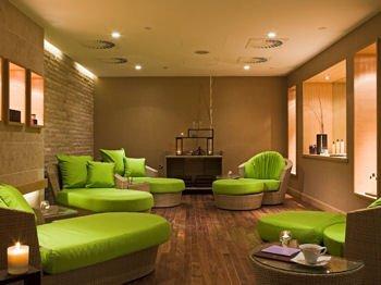 salle de relaxation image pour ma fiction
