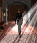 Photo de tombraider56120