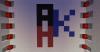 AHKCRAFT