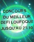 Jeu Concours !